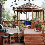 patio-and-terrace-wood-decking-ideas5-8.jpg
