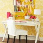 pegboard-in-homeoffice-and-craftrooms-decor1-3