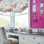 pegboard-in-homeoffice-and-craftrooms-decor1-6