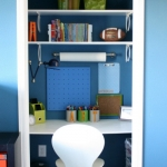 pegboard-in-homeoffice-and-craftrooms-decor1-7