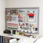 pegboard-in-homeoffice-and-craftrooms-decor2-1