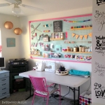 pegboard-in-homeoffice-and-craftrooms-decor2-2