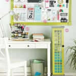 pegboard-in-homeoffice-and-craftrooms-decor2-3