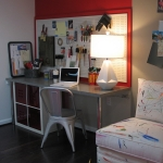 pegboard-in-homeoffice-and-craftrooms-decor2-6