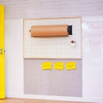 pegboard-in-homeoffice-and-craftrooms-decor2-7