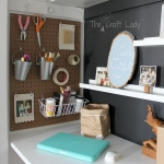 pegboard-in-homeoffice-and-craftrooms-ideas1