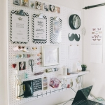 pegboard-in-homeoffice-and-craftrooms-ideas2