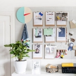 pegboard-in-homeoffice-and-craftrooms-ideas9