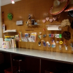 pegboard-in-homeoffice-and-craftrooms2-2