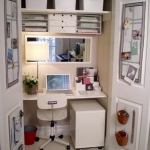 pegboard-in-homeoffice-and-craftrooms3-3