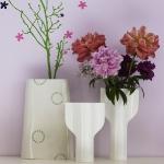 peonies-centerpiece-ideas1-6.jpg