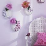 peonies-centerpiece-ideas6-8.jpg