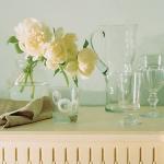 peonies-centerpiece-ideas7-3.jpg