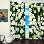 photo-blinds-stick-butik-design1-2.jpg