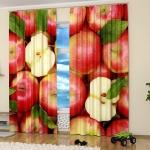 photo-blinds-stick-butik-design2-1.jpg