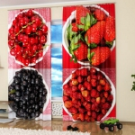 photo-blinds-stick-butik-design2-3.jpg