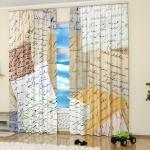 photo-blinds-stick-butik-design3-2.jpg