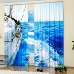 photo-blinds-stick-butik-design4-1.jpg