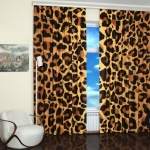 photo-blinds-stick-butik-design5-1.jpg