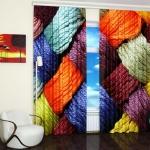 photo-blinds-stick-butik-design5-2.jpg