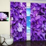 photo-blinds-stick-butik-design6-3.jpg