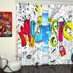 photo-blinds-stick-butik-design7-1.jpg