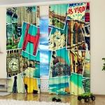 photo-blinds-stick-butik-design7-2.jpg