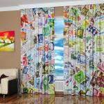 photo-blinds-stick-butik-design7-3.jpg