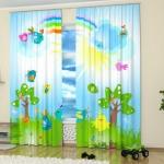 photo-blinds-stick-butik-kidsroom1-1.jpg