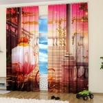 photo-blinds-stick-butik-kidsroom2-2.jpg