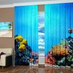 photo-blinds-stick-butik-kidsroom4-1.jpg