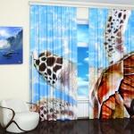 photo-blinds-stick-butik-kidsroom4-3.jpg