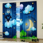 photo-blinds-stick-butik-kidsroom5-1.jpg