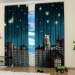 photo-blinds-stick-butik-kidsroom5-2.jpg
