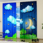 photo-blinds-stick-butik-kidsroom5-3.jpg