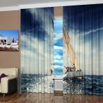photo-blinds-stick-butik-kidsroom6-2.jpg