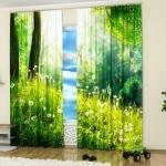 photo-blinds-stick-butik-nature1-1.jpg