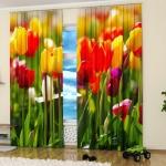 photo-blinds-stick-butik-nature1-2.jpg