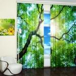 photo-blinds-stick-butik-nature2-1.jpg