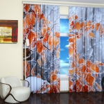 photo-blinds-stick-butik-nature2-3.jpg