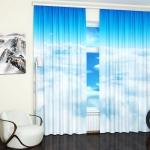 photo-blinds-stick-butik-nature4-1.jpg