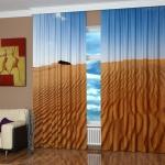 photo-blinds-stick-butik-nature5-1.jpg