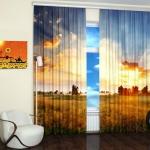 photo-blinds-stick-butik-nature5-3.jpg
