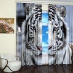 photo-blinds-stick-butik-nature6-1.jpg