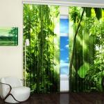 photo-blinds-stick-butik-nature7-1.jpg