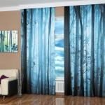 photo-blinds-stick-butik-nature7-2.jpg