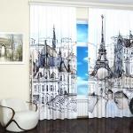 photo-blinds-stick-butik-travel1-2.jpg