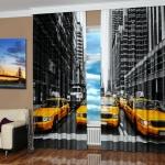 photo-blinds-stick-butik-travel2-1.jpg