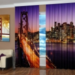 photo-blinds-stick-butik-travel2-2.jpg