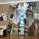 photo-blinds-stick-butik-travel2-3.jpg